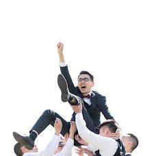 婚礼摄影师Kang Lv(Kanglv)。07.06.2017的照片