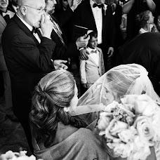 Wedding photographer Alex Gordeev (alexgordias). Photo of 30.01.2019