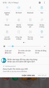 App Voice Command - Thao tác nhanh bằng giọng nói APK for Windows Phone