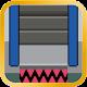 Monster Escalator