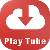 Play Tube Music Video Stream