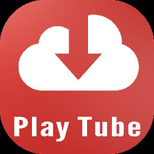 play tube musica
