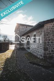 maison à Sainte-Sigolène (43)