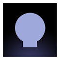 Alto Music Player icon