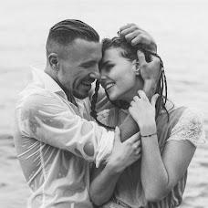 Wedding photographer Oleg Blokhin (olegblokhin). Photo of 04.10.2017