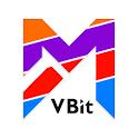 VBIT Video Status Maker-Fly Video Status icon