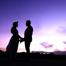 Fotógrafo de casamento Carlos Andrade (EstudioTKT). Foto de 24.04.2017
