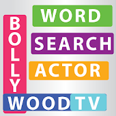 BollyWord Search