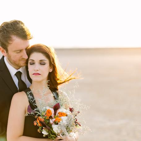 Fotógrafo de bodas Natasha Gidlevskaya (ngidlevskaya). Foto del 20.06.2017