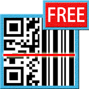App Free QR Scanner: Bar Code Scanner & QR Code Reader APK for Windows Phone