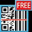 Free QR Scanner: Easy-to-use QR Reader/QR Scanner