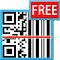 Free QR Scanner: Bar Code Scanner & QR Code Reader file APK for Gaming PC/PS3/PS4 Smart TV
