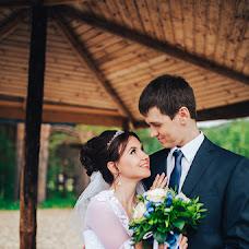 Wedding photographer Stanislav Tyagulskiy (StasONESHOT). Photo of 10.07.2017