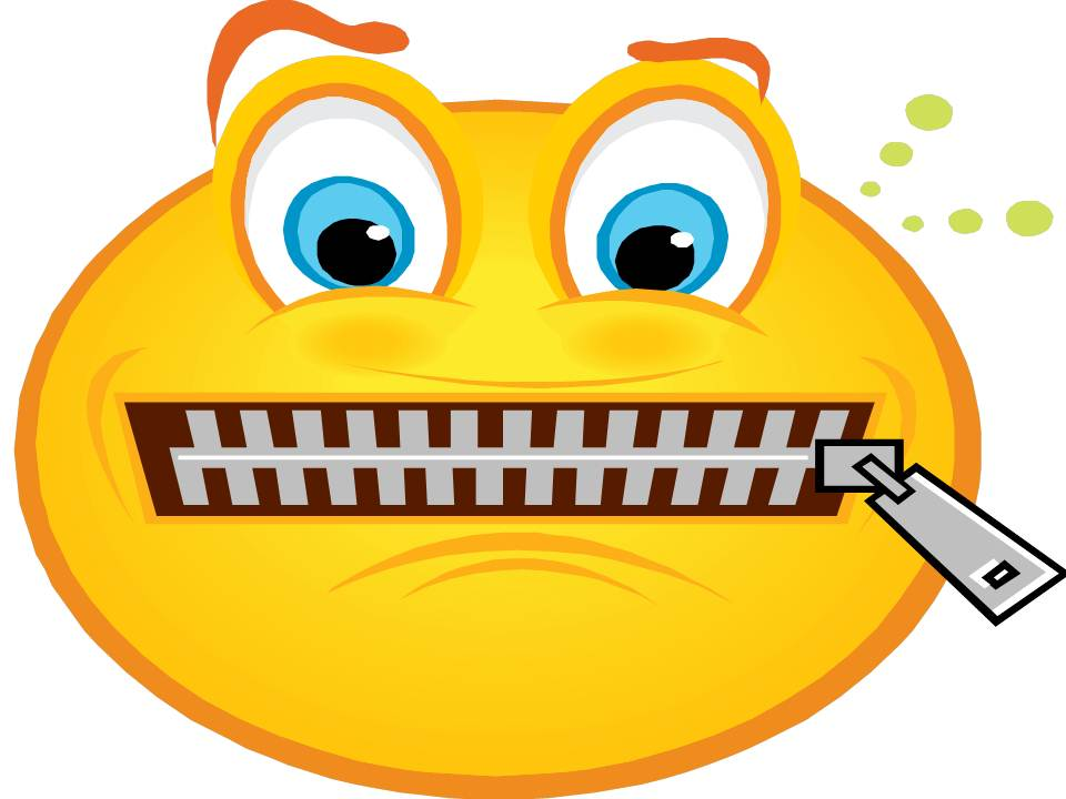 http://4.bp.blogspot.com/_VOP_V8NYNAA/THAPbupfUUI/AAAAAAAAACI/eLYGV5fGwu8/s1600/Apresenta%C3%A7%C3%A3o1.jpg