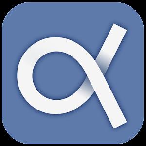 Karmanu Icon Pack APK Cracked Download