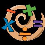 Calculation Practice Icon