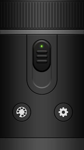 Flashlight 3.3 screenshots 6