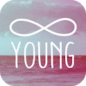 Teen Wallpapers icon