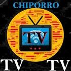 Chiporro tv icon