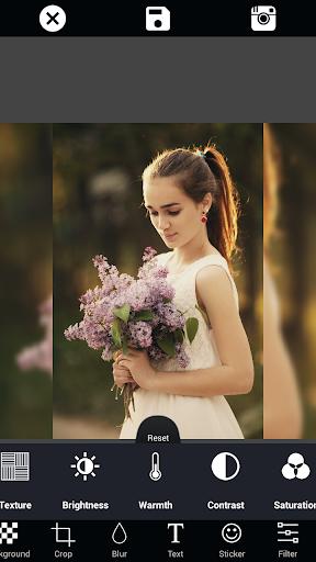 Photo Editor & Beauty Camera & Face Filters  24