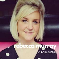 rebecca murray the future of recruitment marketing