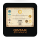 Download QINTAR Certificate For PC Windows and Mac
