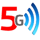 5G VPN Download on Windows
