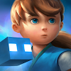 Deals on Warp Shift for iPhone and iPad Download
