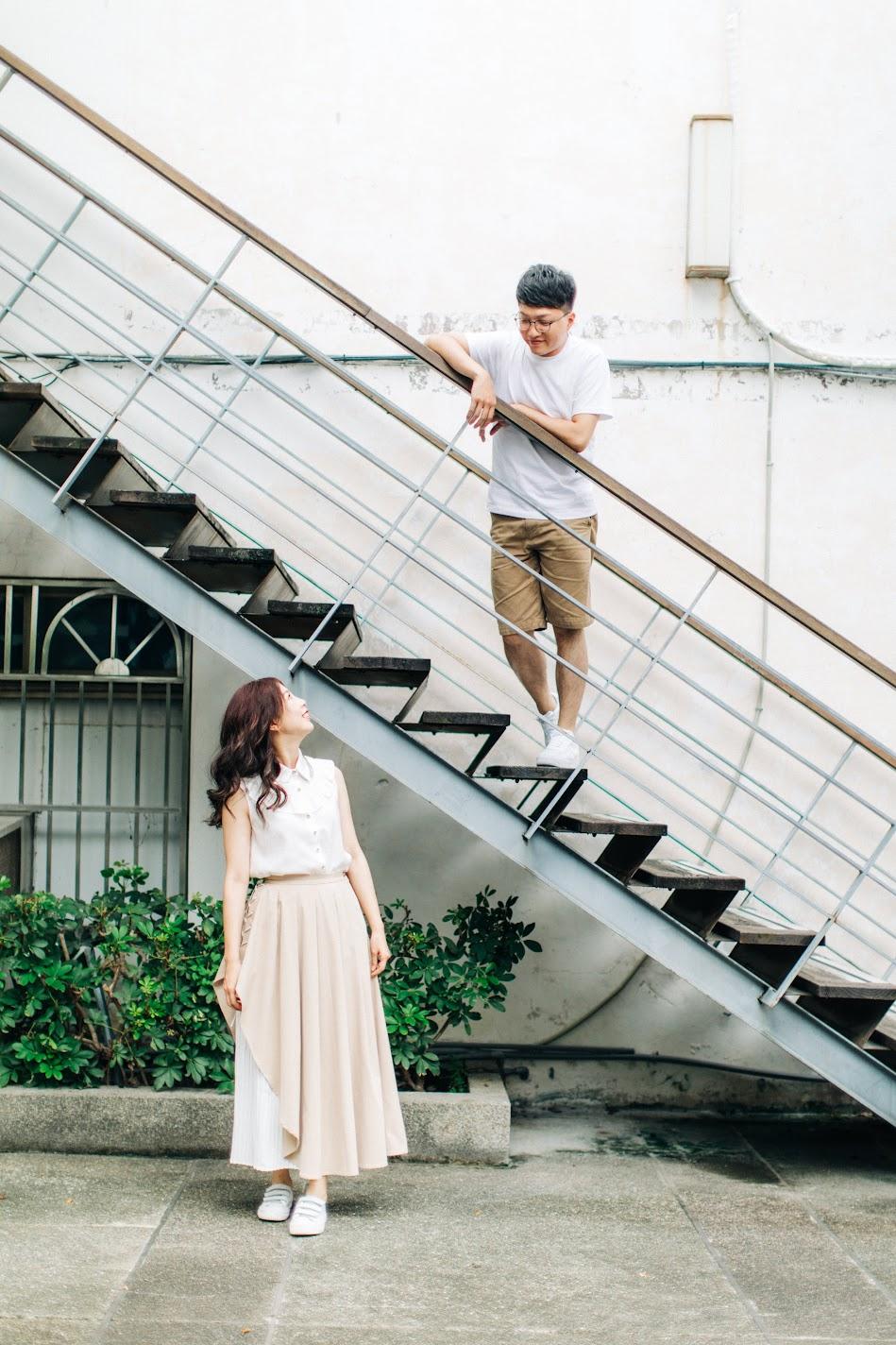 逐光婚紗-AG婚紗-美式婚紗-Amazing Grace 婚紗-Adam Chen婚攝-自助自主婚紗-戶外婚紗
