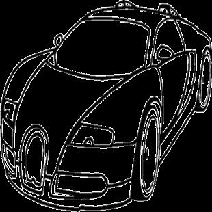 Mewarnai Mobil Balap Apk Download