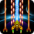 Galaxy Shooter : Attack Space Shooting Rad Alien file APK for Gaming PC/PS3/PS4 Smart TV