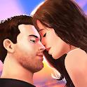Journeys: Interactive Series icon