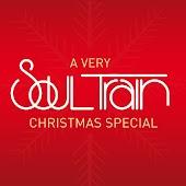 A Very Soul Train Christmas
