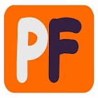 Photo Funia-Photo Fun Editor icon