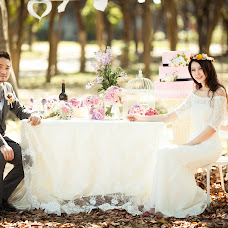 Wedding photographer Mura Kami (kami). Photo of 15.02.2014