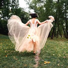 Wedding photographer Vyacheslav Demchenko (dema). Photo of 14.11.2017