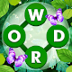 Word Brain Games: Word Cross & Word Connect Search APK