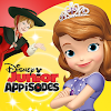 Appisodes: Great Aunt-Venture