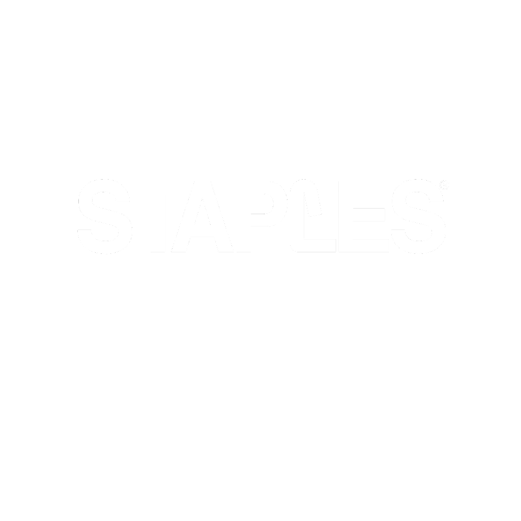 Stapes logo
