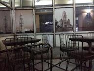 Cafe Excelsior photo 21