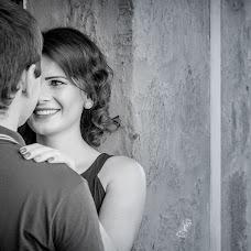 Wedding photographer Antonio Ferreira (badufoto). Photo of 06.12.2018
