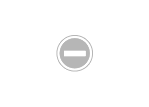 Photo: ADDING TO OUR TOOL SET:  There are all sorts of tools in the Lean tool kit: process maps, cause-and-effect diagrams, Pareto charts, scatter diagrams, and much more. Many of these are built into LeanOhio training sessions, giving participants an opportunity to learn about a tool, put it to work in a group, talk about it, and thus add it to their own capabilities. This ensures that when they're back in their workplace and a situation calls for a specific tool, they're ready to put it to work.  In the photo, a subgroup from Green Belt training is developing a SIPOC – which stands for suppliers, inputs, process, output, and customers. It's a proven approach for getting a high-level view of all that's going on in a given work process. When people know how to create a SIPOC, they can get a big-picture view of just about any process – an important skill indeed when you consider how complex and confusing many processes can be.