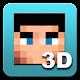 Skin Editor 3D for Minecraft apk