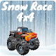Snow Race 4x4 for PC-Windows 7,8,10 and Mac
