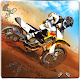 Download Moto Bike Stunt Racing : Impossible Track Game For PC Windows and Mac