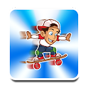 Super Skater World icon