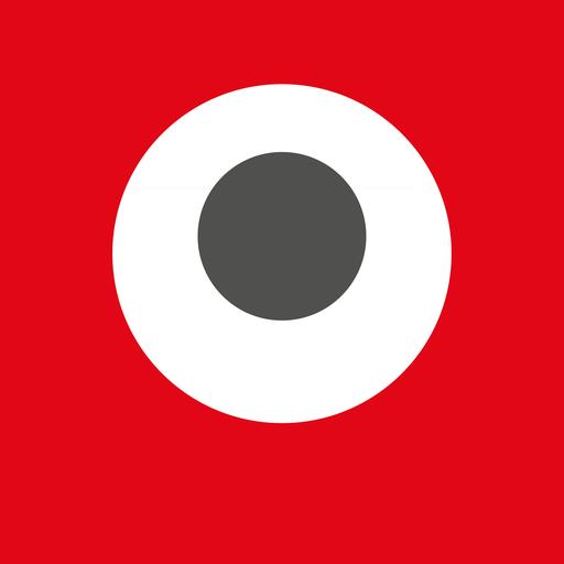 Ooigo - Kidsplayer