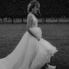 婚礼摄影师Denis Polulyakh(poluliakh)。13.09.2018的照片