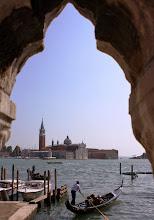 Photo: http://agnesobrazkov.webnode.cz/news/italie-benatky/