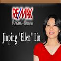 Ellen Lin icon